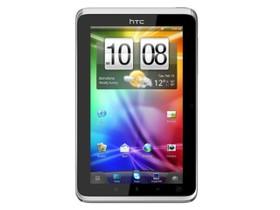 HTC Flyer(32GB/3G+WiFi版)
