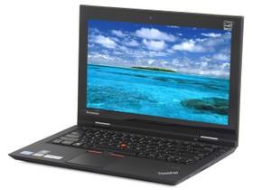 联想ThinkPad X1(混合版)