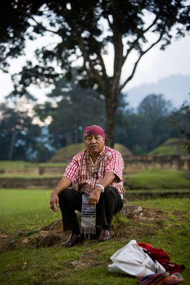 谣言四:玛雅人认为2012年是世界末日