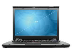 联想ThinkPad T420si(4170A25)
