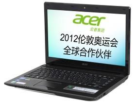 Acer 4752G-32352G32Mnkk