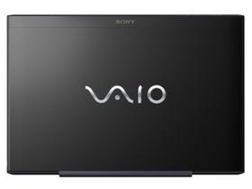 索尼 SA300(黑)