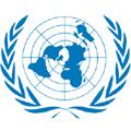 政府间气候变化专门委员会:气候变化致极端天气增加