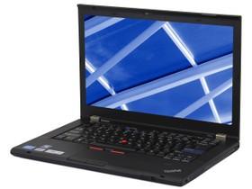 联想ThinkPad T420s(4173A39)