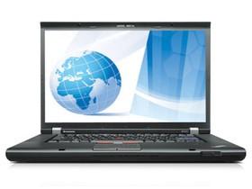 ThinkPad W520(4282BA8)