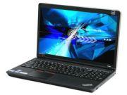 ThinkPad S420(4401A37)