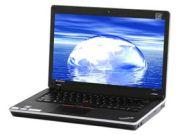 ThinkPad E40(0579A91)