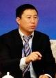斯凯网络CEO 宋涛
