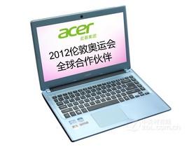 Acer V5-471G-32364G50Mabb
