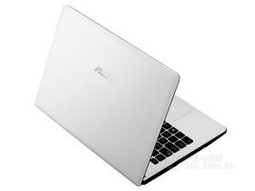 华硕 X401EI235A(2GB/500GB)珍珠白