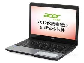 Acer E1-471G-53214G50Mnks