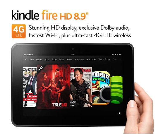 Kindle Fire HD八大看点:高清屏4G网络_笔记本_科技时代_新浪网1-5-2-整合包