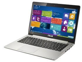 华硕 VivoBook S400EI3317CA(4GB/500GB)