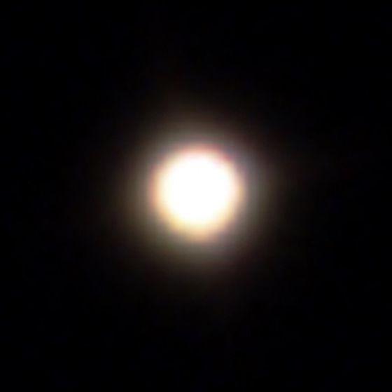 类太阳恒星: 鲸鱼座τ星距离我们太近了,即便用肉眼就能清晰的看到它