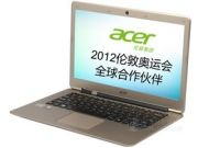 Acer S3-391-323a4G52add