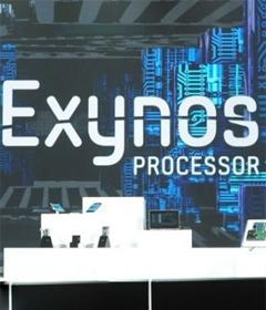 三星发布Exynos 5八核移动处理器