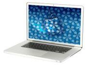 苹果 MacBook Pro(i5 2430M)
