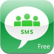 短信群发 免费版