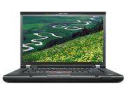 ThinkPad T520(4242A76)
