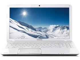 东芝 L800-C27W(雪晶白)