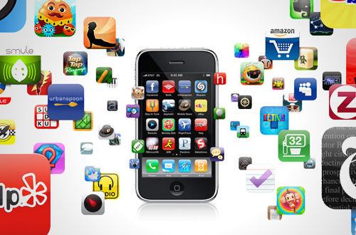 张宏江:2013移动互联网的七个趋势