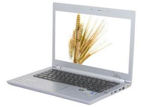 联想 V490uA-IFI(4GB/1TB/SSD)