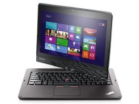 ThinkPad S230u Twist(3347AA9)