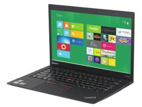 ThinkPad X1 Carbon(34438HC)