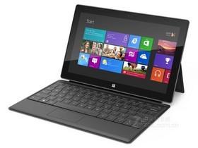 微软 Surface Pro(64GB/中文版)