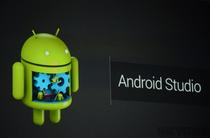 谷歌推出Android Studio开发工具