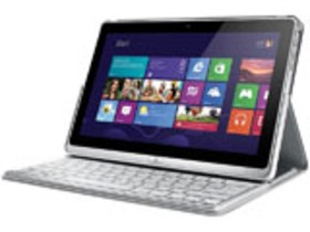 Acer P3-171-5333Y2G12as