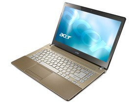 Acer V3-471G-53234G50Madd