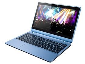 Acer V5-122P-61454G50nbb