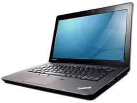 ThinkPad S3(20AX000FCD)