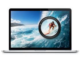 苹果 MacBook Pro(MD213ZP/A)