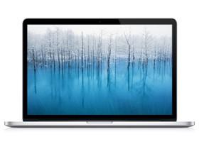 苹果 MacBook Pro(ME665ZP/A)