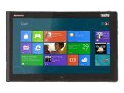 ThinkPad Tablet 2(36792AC)