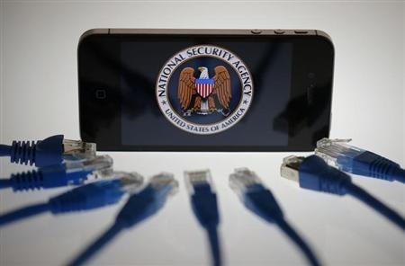 在线社区发起独立日行动:抗议政府监控网络