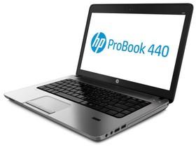 惠普 ProBook 440 G1(F5H71PA)