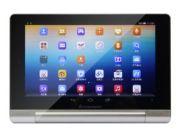 联想 YOGA 平板8-32G-3G-铂银