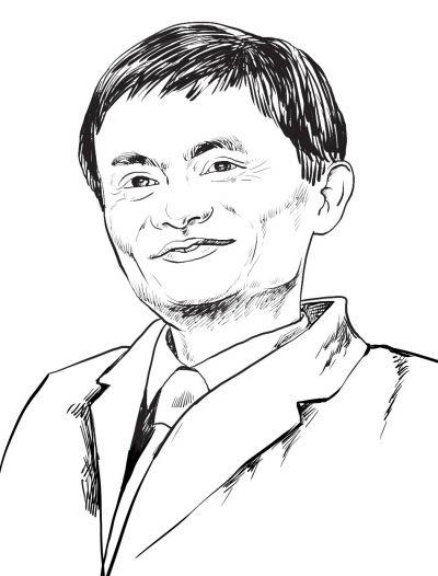 京华时报记者李晋京华时报漫画任梦真