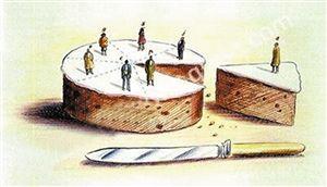 阿里巴巴高调入场 手游行业重切蛋糕