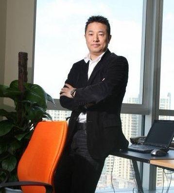 王勇辞任DeNA中国区CEO