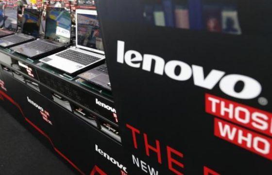 日媒称联想将以合资形式收购索尼PC业务