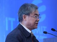 工程院院士邬贺铨总结科技产业七大趋势
