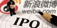 新华网:新浪旗下微博正式登陆纳斯达克