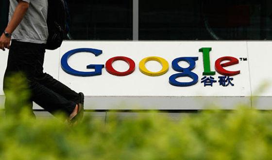 谷歌海外并购预算高达300亿美元