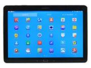 三星 Galaxy Note Pro 12.2