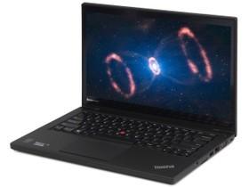ThinkPad T440s(20ARA0QHCD)