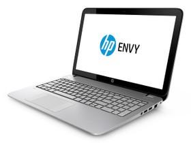 惠普 ENVY 15-q001TX(J2C93PA)
